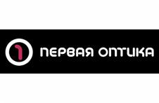 Интернет-магазин в Костроме