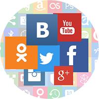 Купить тренинги видеоуроки курсы вебинары семинары
